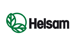 Customer logo - Helsam - resized