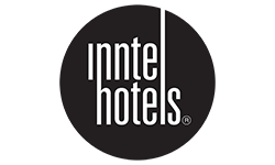 inntel-hotels_resized.png logo